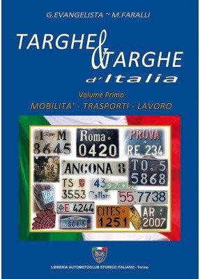 targhetarghe1