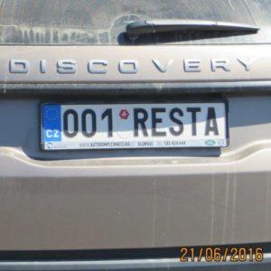 cz_001-resta