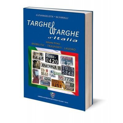 libri-asi-shop-targhetarghe_sito-400x400