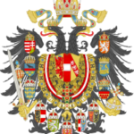 200px-Imperial_Coat_of_Arms_of_the_Empire_of_Austria